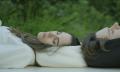 Hypnos: Aufblasbarer Hoodie für Narkoleptiker und Tagträumer