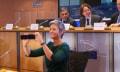 Monopolmissbrauch in der EU: Google droht Rekord-Bußgeld