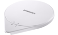 Samsung SleepSense vela por tus sueños... y despertares