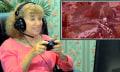 Video: Senioren spielen Call of Duty, sterben wie die Fliegen