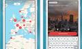 Periscope jetzt mit praktischer Map für Stalker