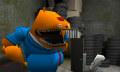 'Grim Fandango Remasterizado' llega a iOS y Android
