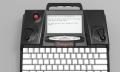 Hemingwrite: Die beste Schreibmaschine aller Zeiten?