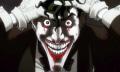 Hier kommt der Trailer zu Batman: The Killing Joke (Zeichentrick)