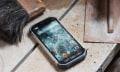 Cat S40: LTE und unkaputtbar
