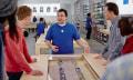 Psicología y marketing: los empleados de Apple entrenan para venderte el Watch