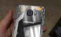DIY: Galaxy Note 5 mit durchsichtiger Rückseite