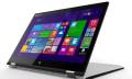 Lenovo admite haber instalado software casi imposible de eliminar