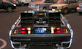 DeLorean, el sistema predictivo de Microsoft para reducir el lag en los juegos por streaming