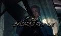 Trailer für Trailer von Marvels Avengers Age of Ultron