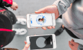 Facebook wird auch in der Welt der Chatbots mitmischen