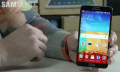Video: Android Lollipop auf dem Samsung Galaxy Note 3