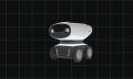 DRU: Domino's entwickelt autonomen Pizzaboy