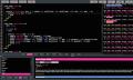 Virtuos programmieren: Daft Punks