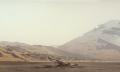 Toma aire: aquí tienes el nuevo trailer de Star Wars