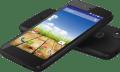 Google desvela sus primeros smartphones Android One
