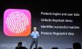 iOS 8: Entwickler können TouchID nutzen