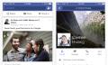 Bestätigt: Facebook für iOS ist ein Akkusauger par excellence