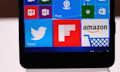 Microsoft te busca aplicaciones compatibles a la hora de saltar a Windows Phone