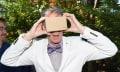 Google I/O: Android bekommt eigenen VR-Modus und Daydream-VR-Plattform
