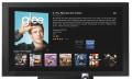 WSJ: Apple canceló sus planes de TV con 4K el año pasado