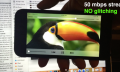 A8-Chip in iPhone 6 und iPhone 6 Plus spielt 4K-Videos flüssig ab (Video)