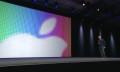 ¿Te perdiste la conferencia de la WWDC? Aquí tienes el vídeo
