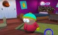 South Park: Gameplay aus unveröffentlichtem Xbox-Spiel aufgetaucht