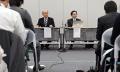 Nintendo tiene nuevo presidente (y no, no es Miyamoto)