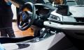 i3 & i8: BMW verliert wichtiges Entwicklungsteam