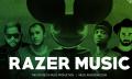 Razer Music te trae a los mejores para que aprendas a crear música