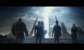 Erster Trailer zu Fantastic Four veröffentlicht
