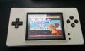 Transforma una Nintendo DS rota en una Game Boy Micro
