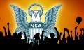 FISA: Massenüberwachung durch NSA geht weiter
