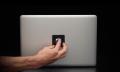 Tabtag: MacBook bekleben mit Stil und ohne Schleichwerbung