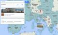 Zu strenge Auflagen: Kein Google Street View in Österreich