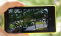 Lumia Camera ya disponible en Windows Phone 8.1