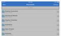 MediaFire ahora también se adapta a tu iPad