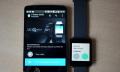 Android Wear und LG G Watch bekommen erstes Update