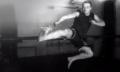 Bullet Time, vollanalog: Matrix-Effekt mit Lochkameras und Kleinbildfilm (Video)
