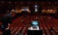 Neuer Trailer zum Steve Jobs Film: Pathos, Pathos, Pathos