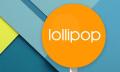 Lollipop: Google startet Update für Nexus-Geräte