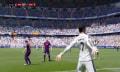 Estos son los mejores goles del 2014 en FIFA 15