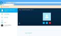 Skype für Browser im Beta-Test