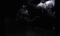 Batman Cartoon mit realen Schauspielern nachgedreht (Video)