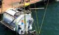 Microsoft versenkt Datacenter im Meer, weitere sollen folgen