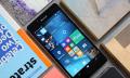 Olvídate de recibir Windows 10 Mobile en diciembre
