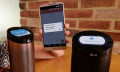 LG SmartThinQ Hub: Auch das Smart Home braucht Musik
