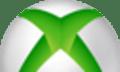 E3 2014: Sigue con nosotros en directo la mayor feria del videojuego