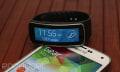 Google und Samsung streiten über Smart Watches